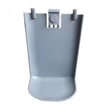 Automatic Dispenser Drip Tray Attachment